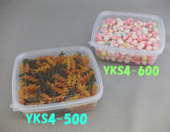 YKS4-500.600