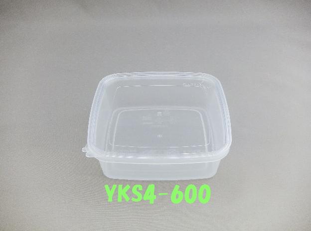 YKS4-600