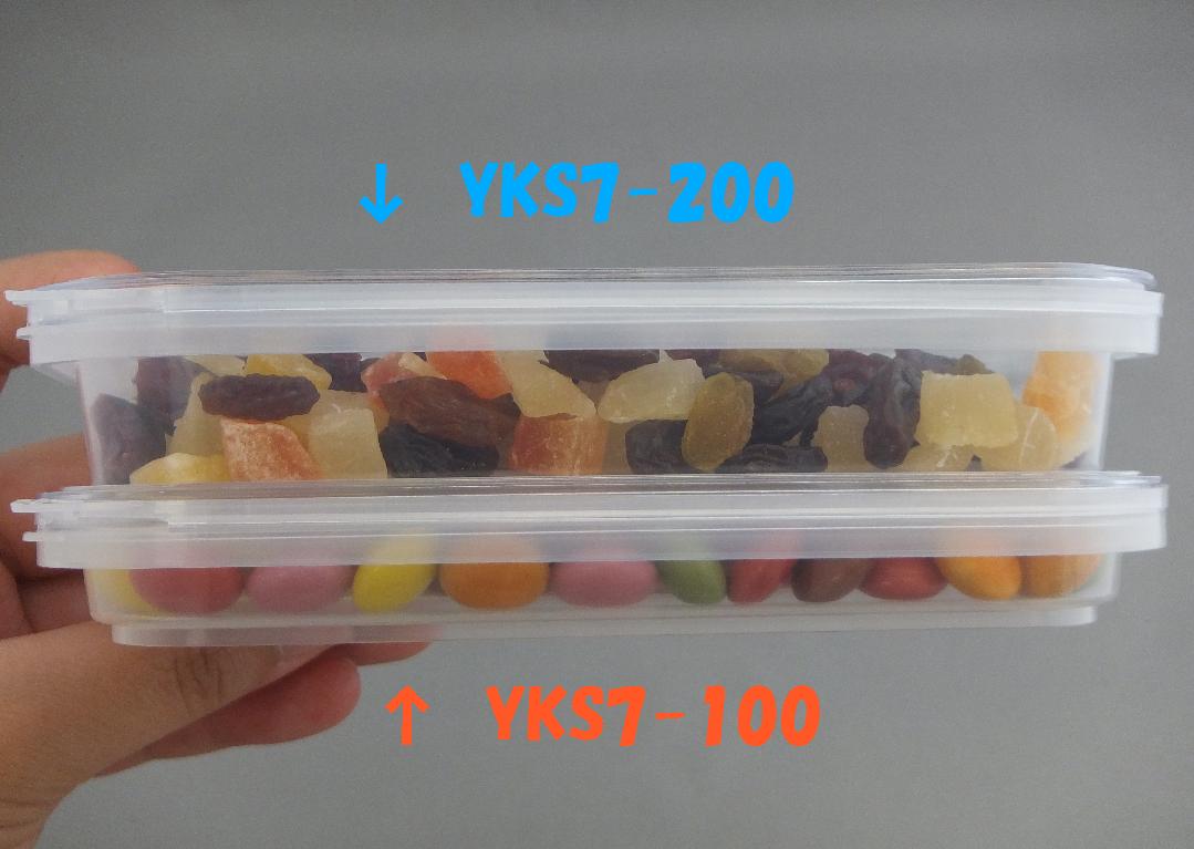 YKS7-100.200